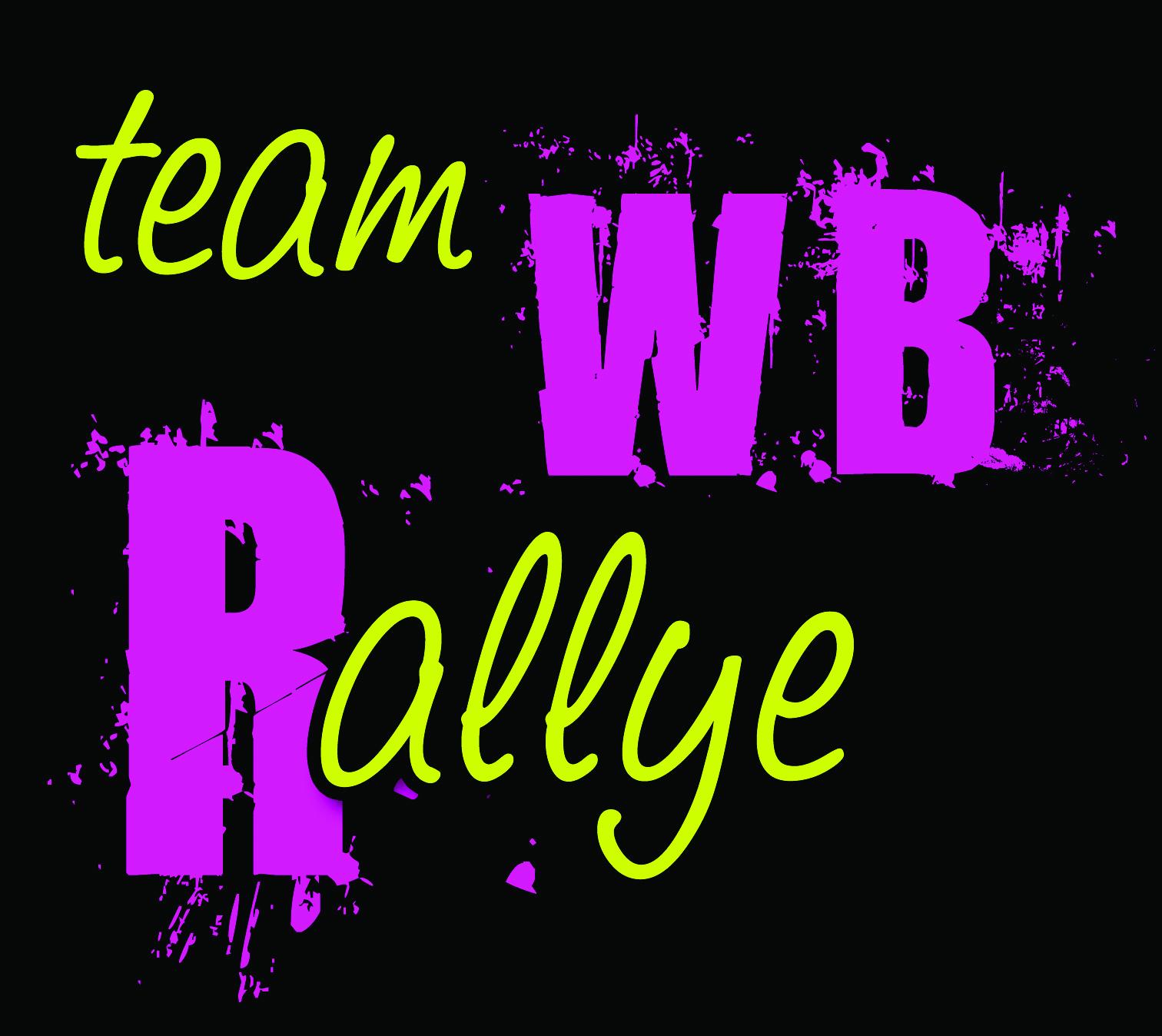 Team WB Rallye