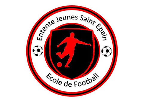 USSE – Union Sportive de Saint-Epain