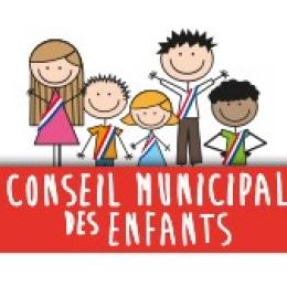 RÉSULTATS DES ELECTIONS DU CONSEIL MUNICIPAL DES ENFANTS