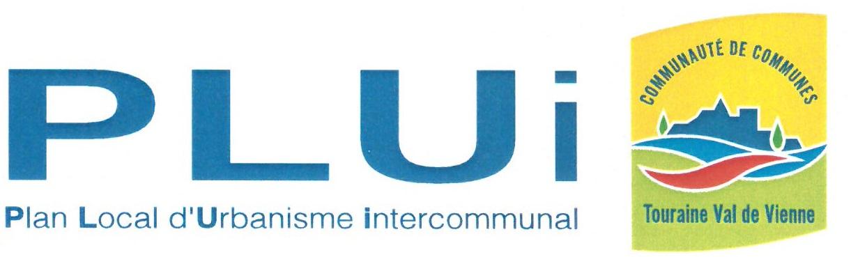 Plan Local d'Urbanisme intercommunal – PLUi – Enquête publique du 1er au 30 octobre