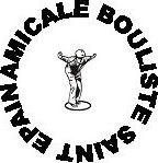 Amicale Bouliste