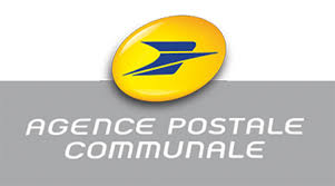 AGENCE POSTALE COMMUNALE – HORAIRES NORMAUX