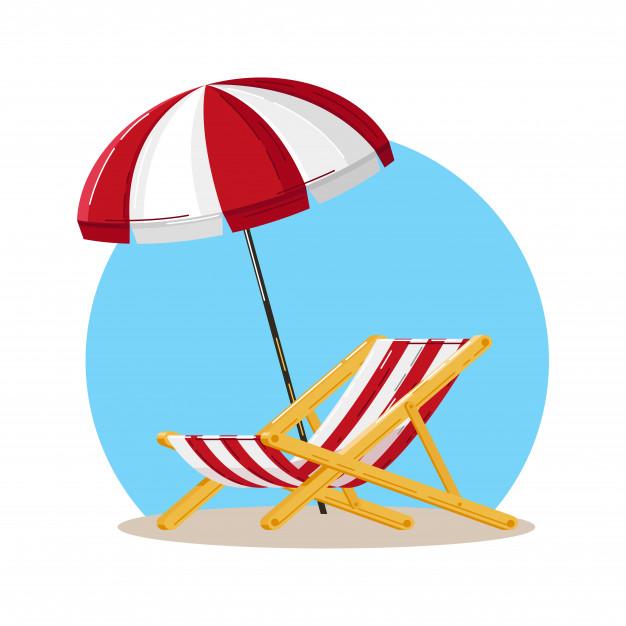 Accueil de loisirs – Vacances d'été 2021