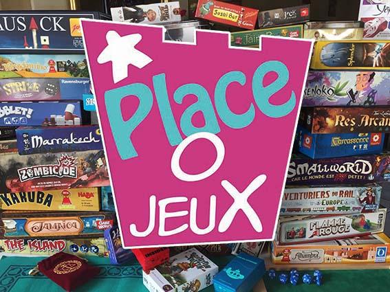 PlaceOjeux